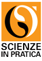 Logo Scienze in Pratica